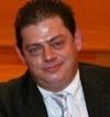 Christos Tsakalidis's picture