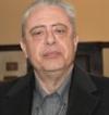Εικόνα Ιωάννης Σπυριδάκης