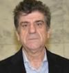 Georgios Tzimagiorgis's picture