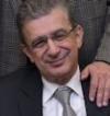 Stavros Iliadis's picture