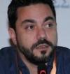Dimitrios Kazis's picture