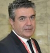 Vasileios Kimiskidis's picture
