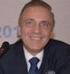 Panteleimon-Vasileios Bozikas's picture