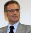 Ioannis Chrysogonidis's picture