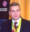 Argyrios Doumas's picture