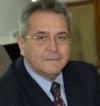 Ioannis Lazaridis's picture