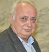 Εικόνα Γεώργιος Ευθυμιάδης