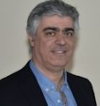 Christos Savvopoulos 's picture