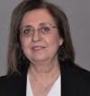 Maria Fotoulaki's picture