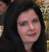 Εικόνα Μυρτώ-Γεωργία Τρακατέλλη