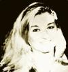 ELENI Bonti's picture