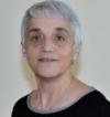 Maria Papaioannou's picture