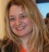 Anastasia Konsta's picture