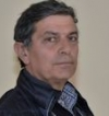 Konstantinos Papazoglou's picture