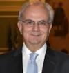 Theodoros Dardavesis's picture