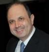 Πρόεδρος του Τμήματος Ιατρικής, Καθηγητής Κυριάκος Αναστασιάδης