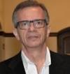 Fotios Topouzis's picture