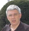 Εικόνα Κωνσταντίνος Χαϊτογλου